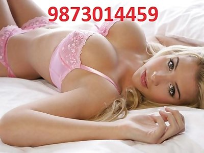 call girl making out service in delhi munirka9873014